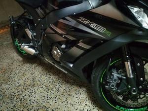 Kawasaki Ninja Zx 10r Motorcycles For Sale Used Kawasaki Ninja Zx