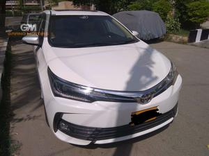 Will be sold to nearest offer. In showroom condition.. Everything is in genuine condition. Urgently need to sellthe car.