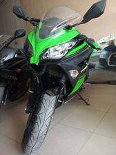 Kawasaki Ninja 250R Bikes for Sale in Pakistan   PakWheels