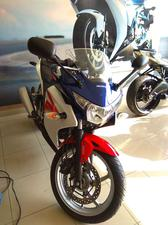 Honda CBR250 RR 2015 for Sale