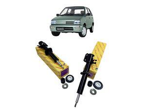 Suzuki Mehran Suspension online at best Price in Pakistan | PakWheels