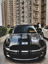 Mini Cooper 2010 Cars For Sale In Pakistan Pakwheels