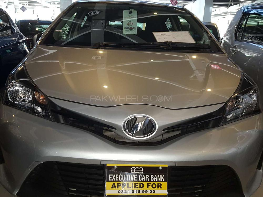 Legit & Verifiable Auction Reports Available > Japan Pictorial Profile Available  > Original & Complete Documents  > 2018 Import > Neat & Clean Ride > Original Condition > All Options Working > Non Accidented Non Repaired > Excellent Mileage > Trusted Importer > Best Cars in Town > Price is Slightly Negotiable  > No Text Only Calls