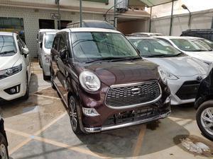 Daihatsu Cast 2015 Imported Cars For Sale In Pakistan Verified Car