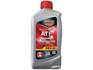 Car Oils Lubricants Online at Best Price in Pakistan | PakWheels