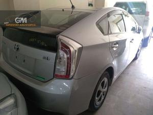 Price is flexible. In showroom condition.. 100% original. Urgently need to sellthe car. No call/SMS will be answered after office hours.