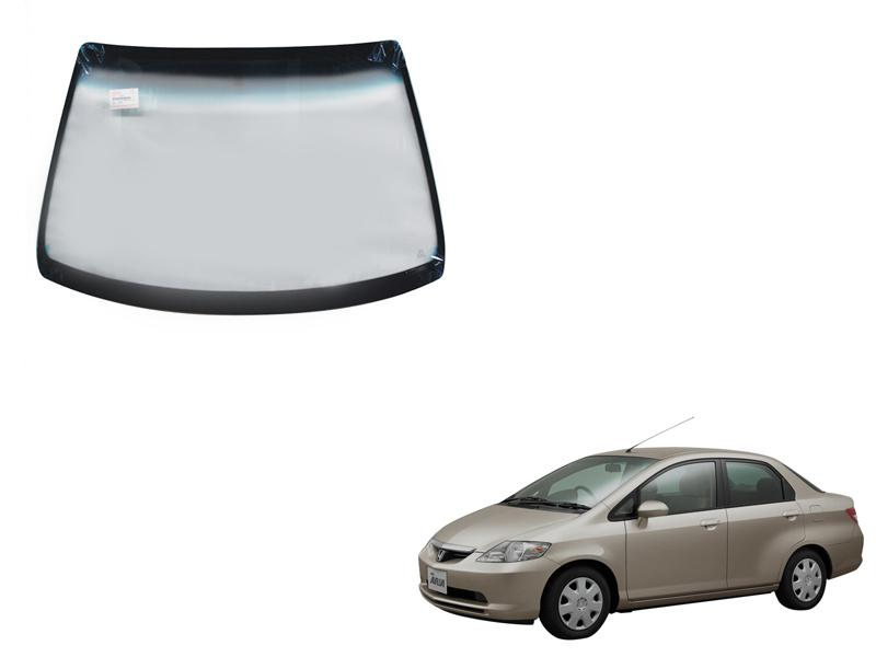 Windscreen For Honda City 2003-2006 Grade A in Lahore