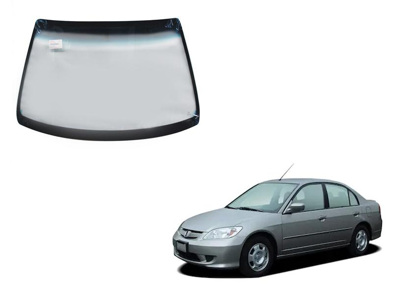 Windscreen For Honda Civic 2004-2006 Grade A in Lahore
