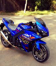 Motorcycles for sale in Pakistan - Buy & Sell Motor Bikes