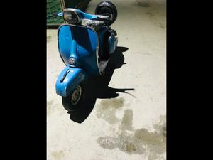 Vespa Motorcycles   Vespa Bikes for Sale in Pakistan   PakWheels