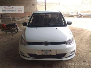 United Bravo Base Grade 2019 For Sale In Lahore Pakwheels