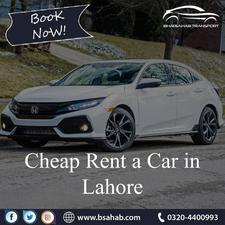Buy Other Vehicles Parts Online In Lahore Pakwheels