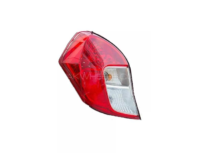 Genuine Back Light LH Suzuki Cultus 2016-2019 1pc in Lahore
