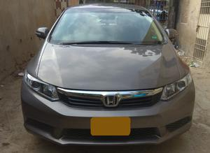 Honda Civic Karachi | Civic for sale in Karachi | PakWheels