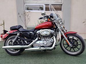 Harley Davidson Bikes for Sale in Pakistan | PakWheels