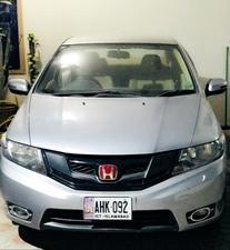 Honda City Cars For Sale In Gujrat Pakwheels