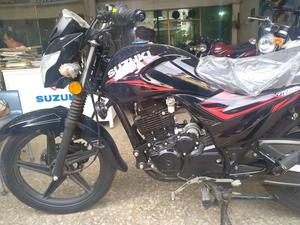 Suzuki GR 150 2019 Price in Pakistan, Overview and Pictures | PakWheels