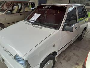 Cars for sale in Bahawalpur | PakWheels