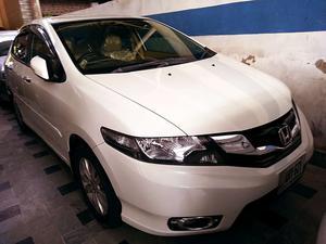 Car Max Used Car Dealer In Rawalpindi Pakwheels