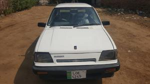 By Photo Congress || Olx Khyber Car For Sale In Lahore