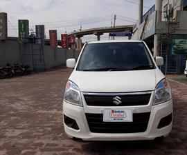 Suzuki Cars for sale in Peshawar | PakWheels