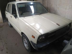 Suzuki FX Petrol Cars for sale in Multan - Verified Car Ads