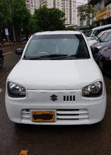Suzuki Alto Cars for sale in Karachi   PakWheels