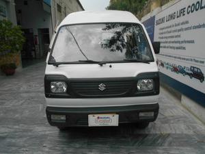 Suzuki Bolan for sale in Pakistan | PakWheels