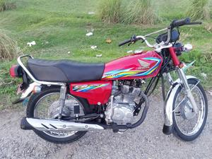 Used Bikes For Sale In Attock   PakWheels