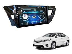 Buy Premier Universal Head Unit Android Double Din in Pakistan