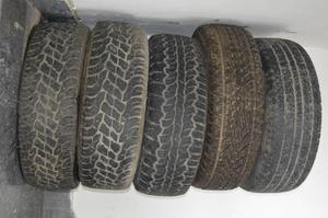 Tyres Prices Car Tyres Online At Best Price In Pakistan Pakwheels