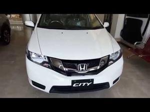 Honda City Cars for sale in Islamabad | PakWheels