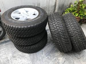 Tyres Prices | Car Tyres Online at Best Price in Pakistan | PakWheels