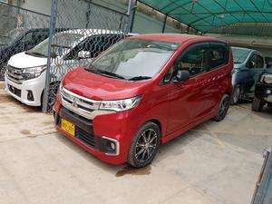 Mitsubishi Cars for sale in Pakistan | PakWheels