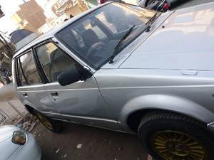 Cars for sale in Sadiqabad | PakWheels