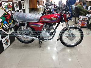 Super Power Motorcycles | Super Power Bikes for Sale in