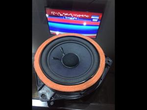 Car Speakers | Buy Car Speakers at Best Price in Pakistan