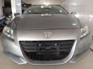 Sports Cars for sale in Pakistan | PakWheels