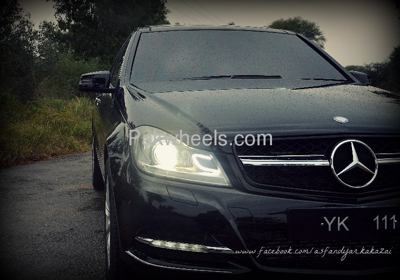 Mercedes benz c class c350 4matic 2013 for sale in for 2013 mercedes benz c350