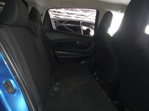 Legit & Verifiable Auction Reports Available > Japan Pictorial Profile Available  > Original & Complete Documents  > ,2018 Import > Neat & Clean Ride > Original Condition > All Options Working > Non Accidented Non Repaired > Excellent Mileage > Trusted Importer > Best Cars in Town > Price is Slightly Negotiable  > No Text Only Calls