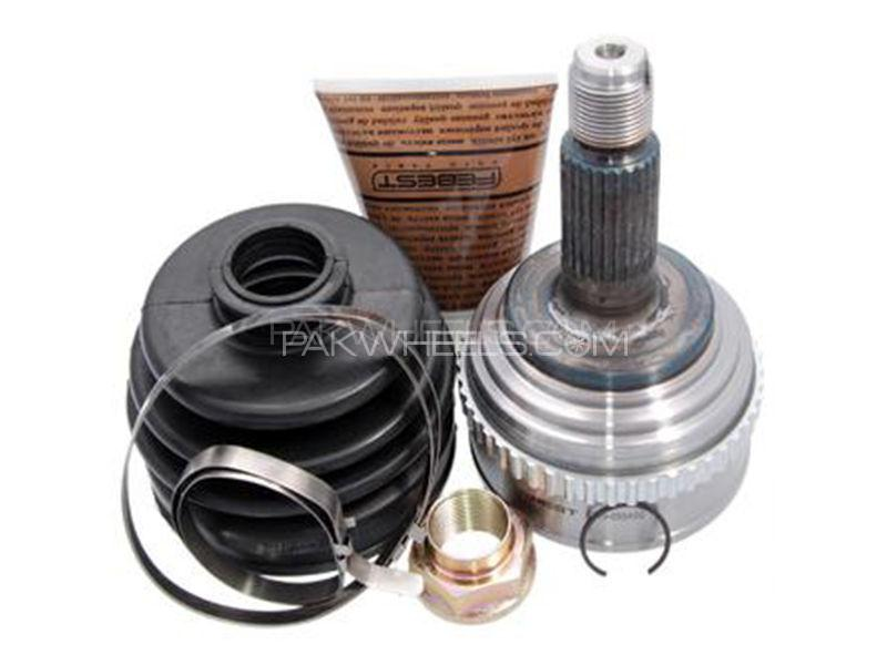Hyundai Santro CV Joint Outer 1pc in Lahore