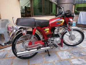 Yamaha 100cc Bikes | Buy & Sell used 100cc Bike Online