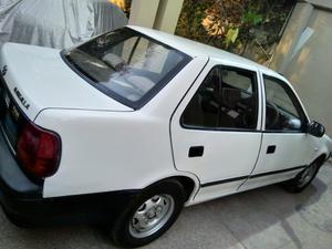 Suzuki Margalla - Margalla Cars for sale at Low Prices in