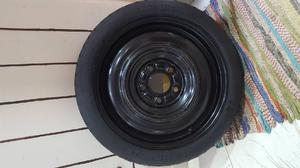 Tyres Prices | Car Tyres Online at Best Price in Pakistan