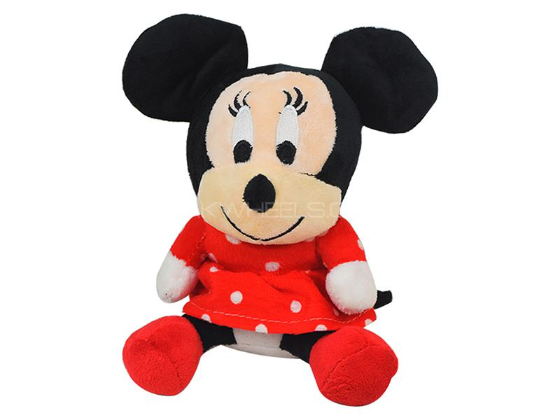 Mickey Mouse Hanging Toy Image-1