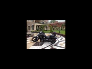 Yamaha Star Stryker 2013 Motorcycles For Sale Pakwheels