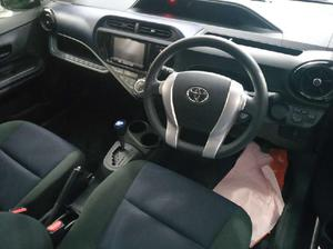 Inside out fully original. Engine in pristine condition. New tires installed recently. In showroom condition.. Will be sold to nearest offer. Non accidental. No call/SMS will be answered after office hours.