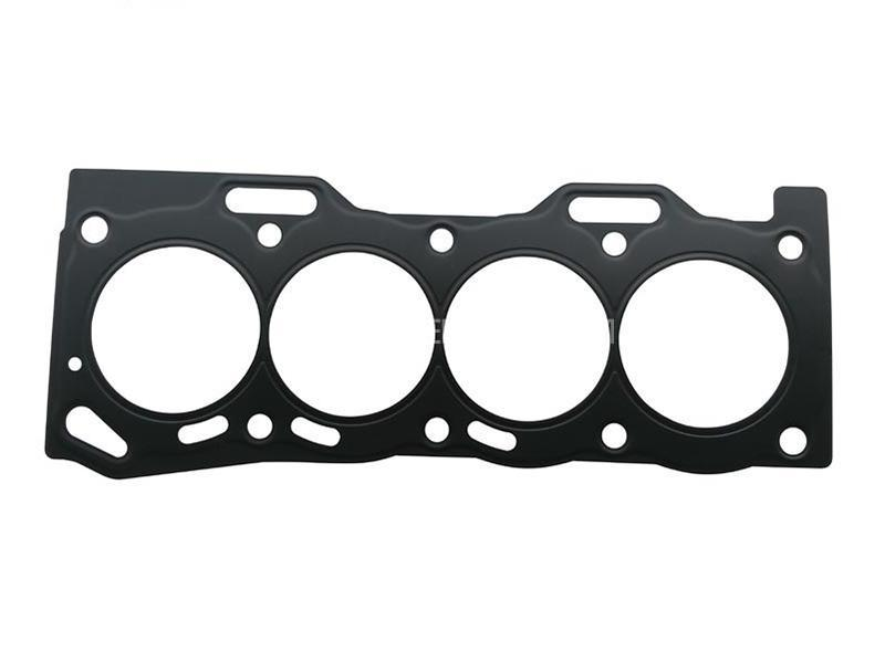 Suzuki Khyber Genuine Head Gasket 1988-1999 in Lahore