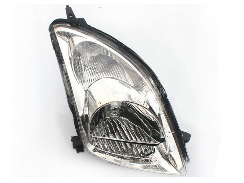 Suzuki Swift Genuine Headlight RH 2010-2019 Image-1