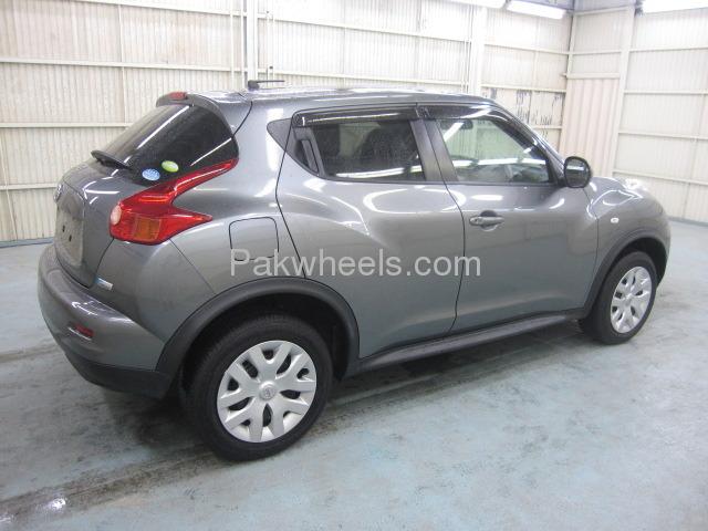 used cars for sale in islamabad autos weblog. Black Bedroom Furniture Sets. Home Design Ideas